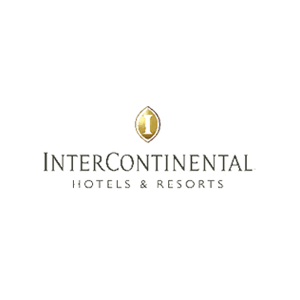 kunden_intercontinental.png